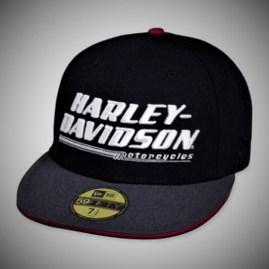 MAN'S HATS & CAPS